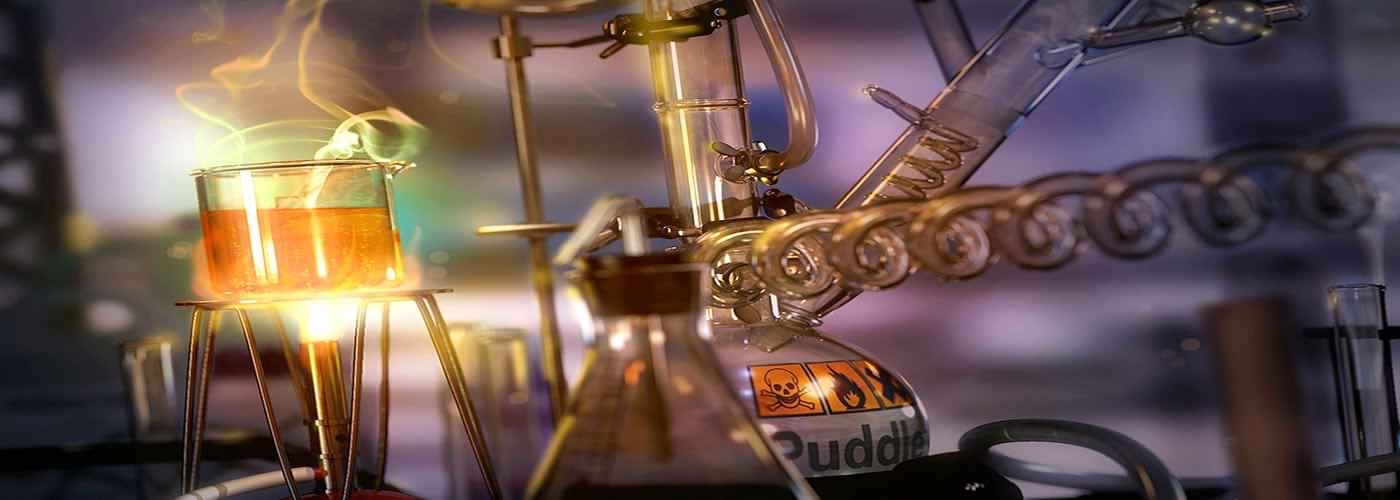 آزمایشگاه های مجهز پارسیان مرک نوین
